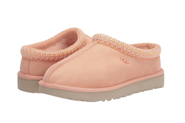 Photo of UGG womens tasman slippers last minute Valentine's Day gift for her